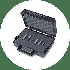 repair-kit-